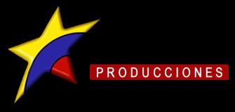 Latina Producciones