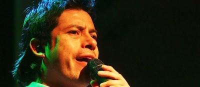 Leandro Martinez