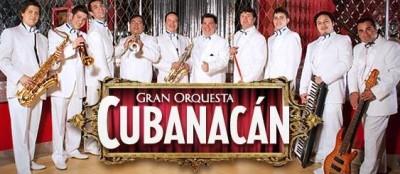 Cubanacán