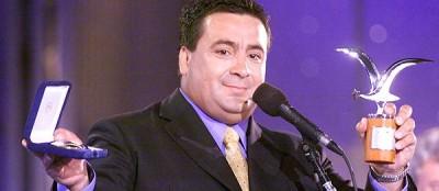 Dino Gordillo