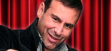 Paulo Iglesias