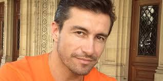 Fernando Solabarrieta