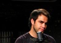 Juan Pablo Flores