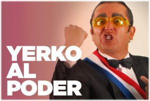 yerko-foto-interior