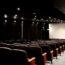 Sala para 100 personas